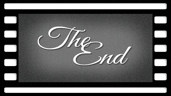 Philosophie et état de crise, chapitre 5 : conclusion