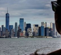 Séjour à New York : trois des meilleurs restaurants vegan et veggie
