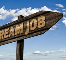 Que faire pour trouver rapidement un emploi en accord avec tes convictions?