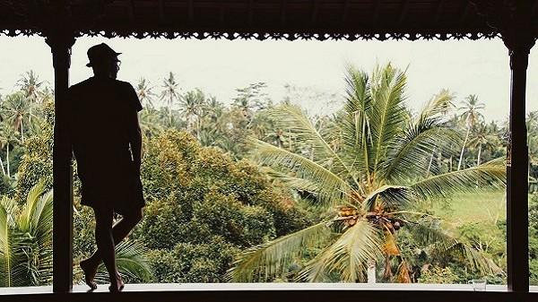 L'essentiel d'un voyage en Indonésie pour les végans