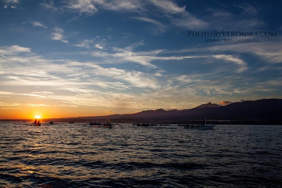 sunsets_(11).jpg