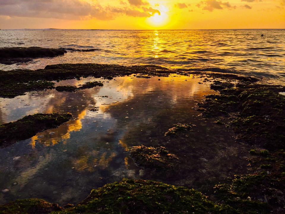 sunsets_(12).jpg
