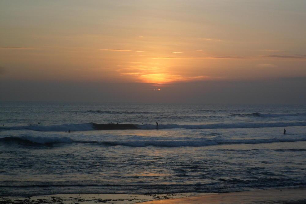 sunsets_(18).jpg