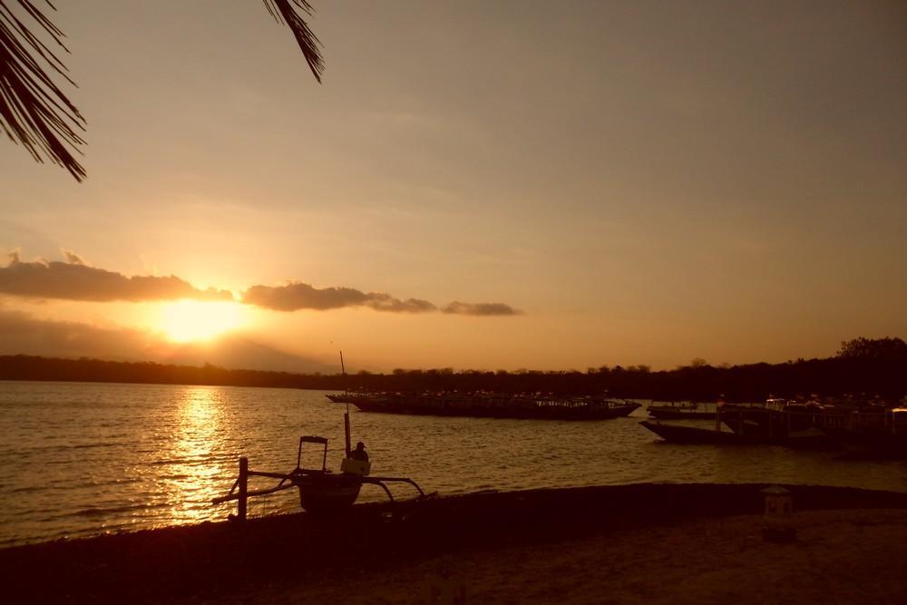 sunsets_(19).jpg