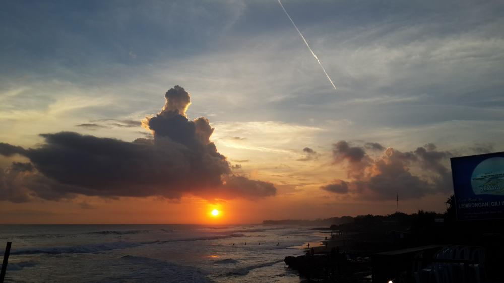 sunsets_(6).jpg