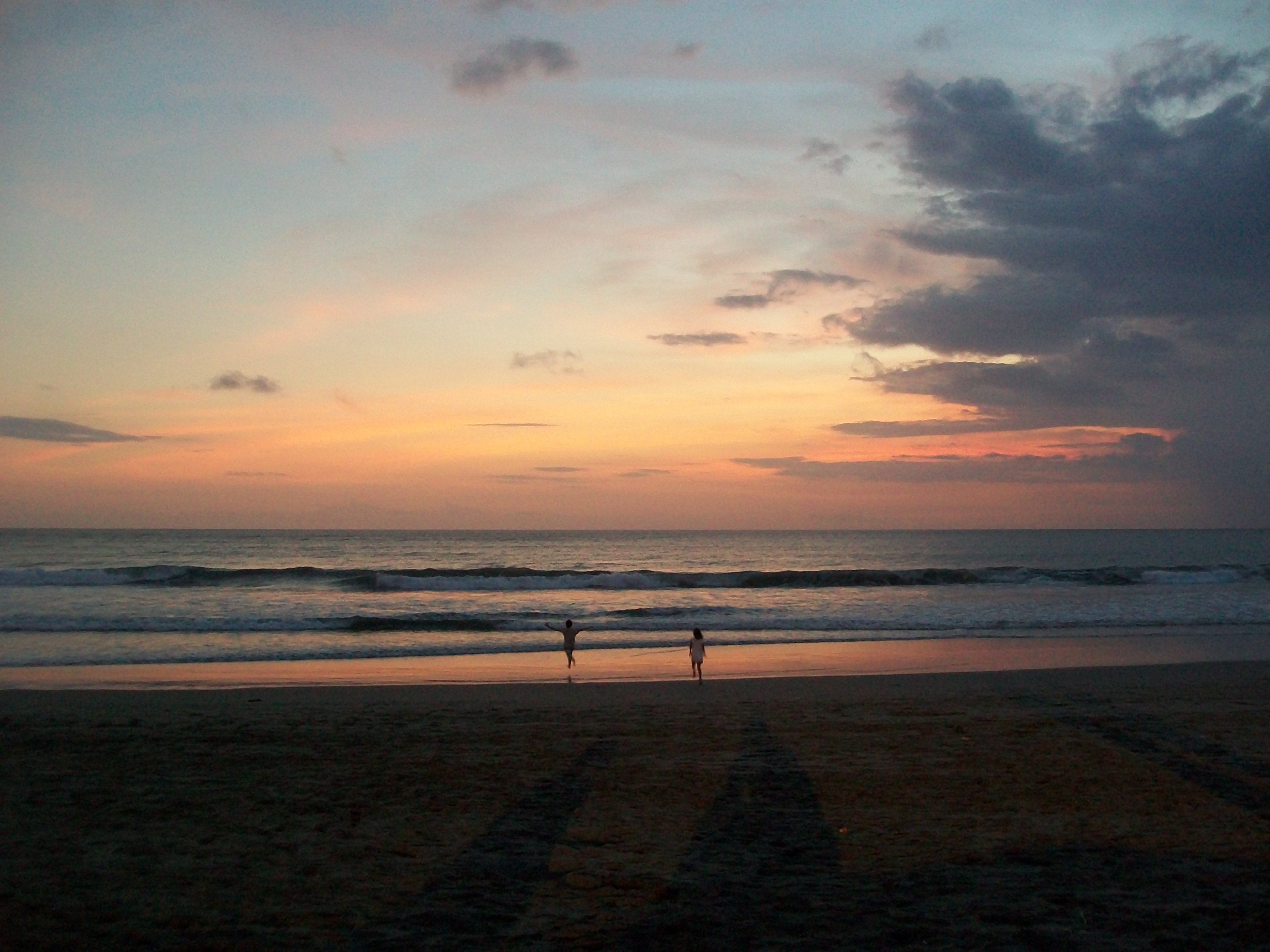 sunsets_(7).JPG