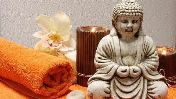 Bons plans détente à Bali, le paradis des massages